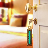 Fountain Locksmith Store, Fountain, CO 719-315-3028